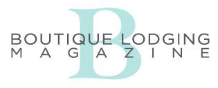 Boutique Lodging Magazine Launch – The Boutique & Lifestyle