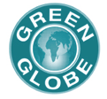 Green Globe Sustainability Certification