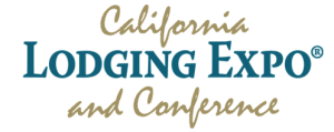 California Lodging & Expo