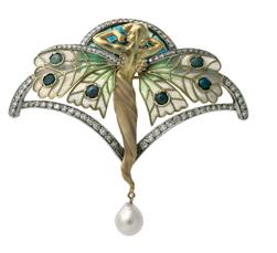Bagués Jewellery