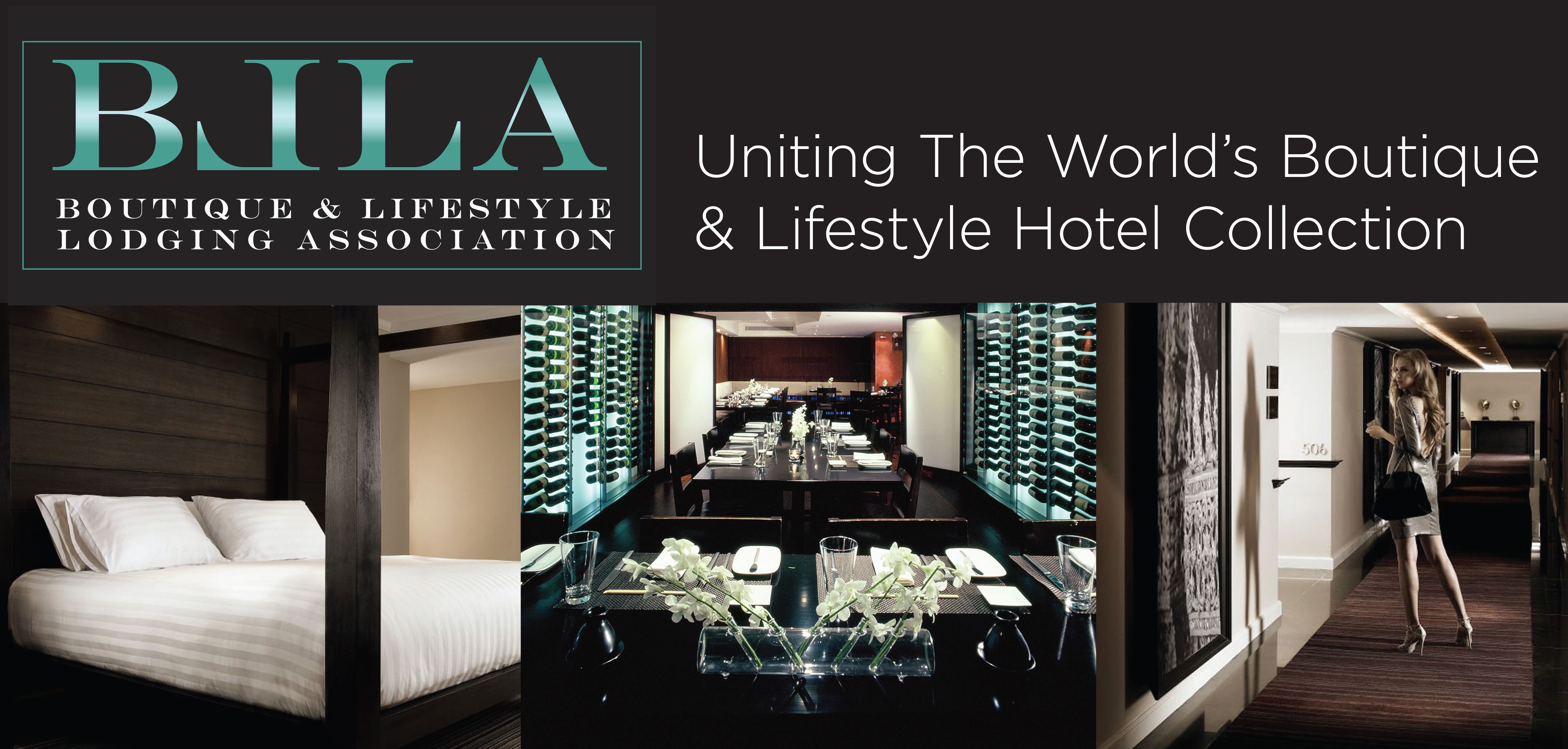 Independent hotels the boutique lifestyle lodging for Independent boutique hotels