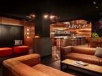 Generator Hostel Lounge