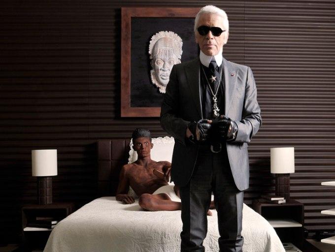 Karl-Lagerfeld-hotel-room